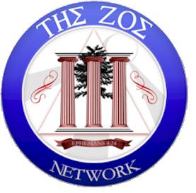 The Zoe Network 3 pillars